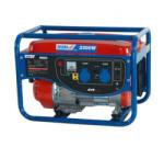 Dedra DEGB2510 Generator