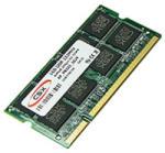 CSX 2GB DDR3 1066MHz CSXD3SO1066-2R8-2GB