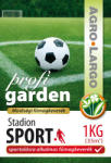 Agro-Largo Profi Garden Stadion Sport fűmag 1kg