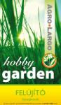 Agro-Largo Hobby Garden Felújító fűmag 1kg