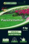 Agro-Largo Pázsitvitamin 4kg