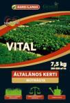 Agro-Largo Vital általános kerti műtrágya 7.5kg
