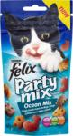 Felix Party Mix Ocean Mix jutalomfalatok 60g