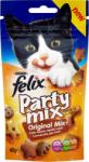 Felix Party Mix Original Mix jutalomfalatok 60g
