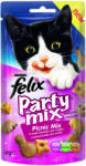 Felix Party Mix Picnic Mix jutalomfalatok 60g