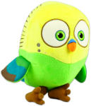 Whitehouse Leisure A kis kedvencek titkos élete - Sweet Pea, a színes papagáj 30cm