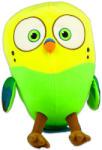 Whitehouse Leisure A kis kedvencek titkos élete - Sweet Pea, a színes papagáj 35cm