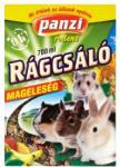 Panzi Rodent rágcsáló mageleség 700ml