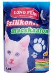 Long Feng Szilikonos macskaalom 7.2L