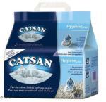 CATSAN Hygiene Cat 10L