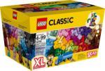 LEGO Classic - Kreatív építőkosár (10705)