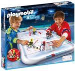 Playmobil Nagymenők a hokipályán (5594)