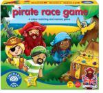 Orchard Toys Cursa piratilor - Joc de societate Joc de societate