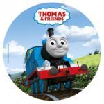 Thomas tortaostya 20 cm