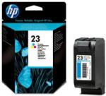 HP C1823GE