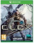 Nordic Games Elex (Xbox One) Játékprogram