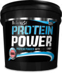 BioTechUSA Protein Power - 1000g