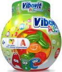 Vibovit ABC Gumivitamin tabletta - 50 db