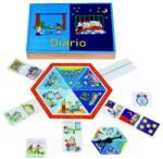 Toys for Life Joc educativ Zi-Noapte Diario - Toys for Life (TFL307700)