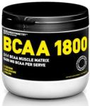 SizeAndSymmetry BCAA 1800