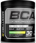 Cellucor Performance Beta-BCAA