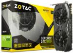 ZOTAC GeForce GTX 1080 AMP Edition 8GB GDDR5X 256bit PCIe (ZT-P10800C-10P) Videokártya
