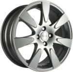 AVUS Racing MS17 DC CB58.1 5/98 18x7.5 ET35