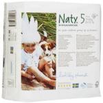 Naty Eco pelenka (11-25kg) 23db