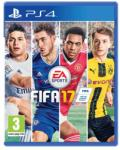 Electronic Arts FIFA 17 (PS4)