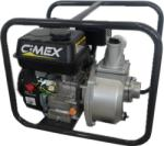 CIMEX WP100 Помпа