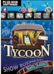 GrennSteet TV Tycoon (PC) Játékprogram