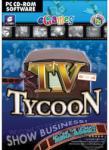 GrennSteet TV Tycoon (PC) Játékprogram