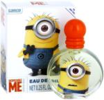 Air Val Minions EDT 7ml Parfum