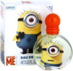 Air Val Minions EDT 7ml Parfum