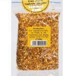 Apisalecom Polen granule - 100g