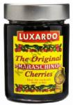 Luxardo Koktélcseresznye 400 g
