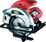 Black & Decker CD601A