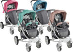 Lorelli S700 Детски колички