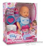 Modell & Hobby Pipi Popo interaktív baba