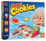 FoxMind Smart Cookies logikai játék