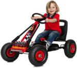 Jollyroom Go Kart Air (72-019)