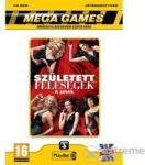 Buena Vista Desperate Housewives The Game [Mega Games] (PC) Játékprogram