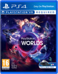 Sony PlayStation VR Worlds (PS4) Software - jocuri