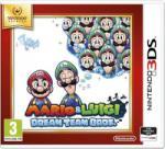 Nintendo Mario & Luigi Dream Team Bros. [Nintendo Selects] (3DS) Játékprogram