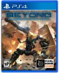 Pixelbomb Games Beyond Flesh and Blood (PS4) Software - jocuri