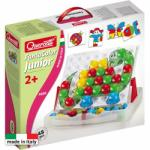 Quercetti Fantacolor Junior - top10toys
