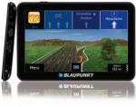 Blaupunkt TravelPilot 54T EU LMU GPS