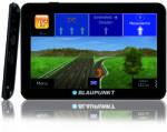 Blaupunkt TravelPilot 54C EU LMU GPS