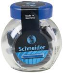 Schneider Patroane cerneala SCHNEIDER, 30 buc/set