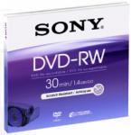 Sony Mini DVD-RW 1.4GB (DMW-30AJ)